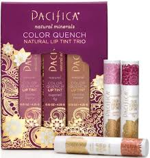 pacifica lip quench
