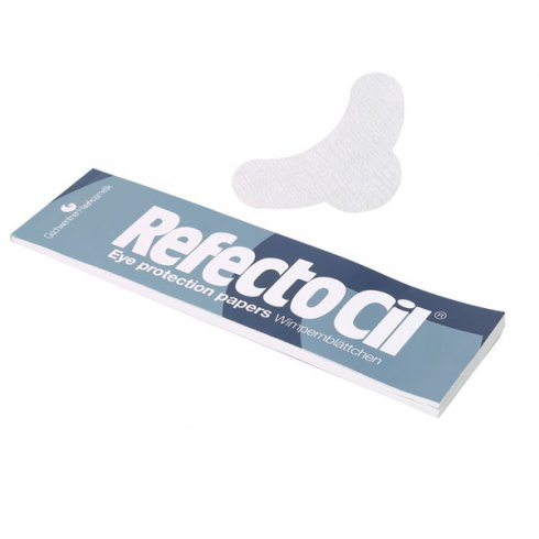 refectocil-refectocil-eye-protection-papers-pack-of-96-p2247-13177_medium
