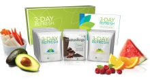 3DR_products_with_food-2